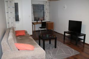 obrázek - 2 room apartment in Turku - Itäinen Pitkäkatu 20