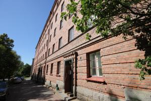 obrázek - 3 room apartment in Kuopio - Pohjolankatu 4
