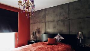 obrázek - Casa Frías