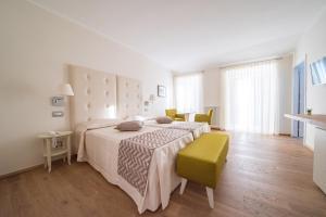 Hotel Il Palazzo - AbcAlberghi.com