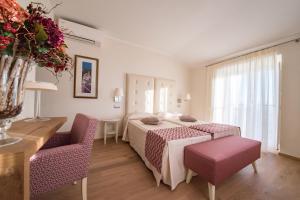 Hotel Il Palazzo (7 of 69)