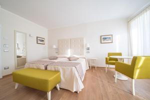 Hotel Il Palazzo (4 of 69)