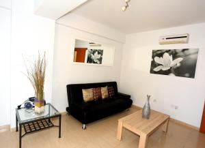 Penelopi Court Apartment 102