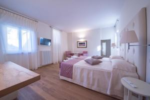 Hotel Il Palazzo (28 of 69)