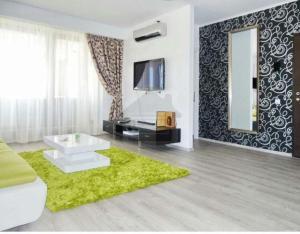 Seasons Apartment, Apartmány  Brašov - big - 27