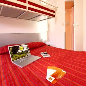 Premiere Classe Hotel Breda