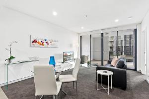 obrázek - Astra Apartments Wollongong CBD