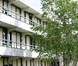Premiere Classe Rodez - Rodez