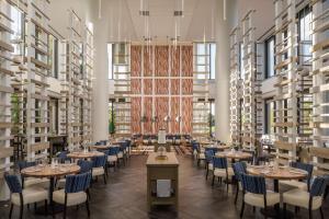 Hyatt Regency Grand Cypress (32 of 73)
