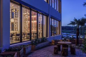 Hyatt Regency Grand Cypress (21 of 42)