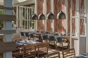 Hyatt Regency Grand Cypress (17 of 42)