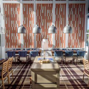 Hyatt Regency Grand Cypress (13 of 42)