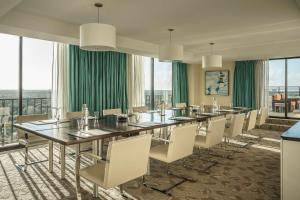Hyatt Regency Grand Cypress (9 of 42)