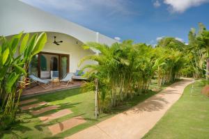 Navutu Dreams Resort & Wellness Retreat (39 of 44)
