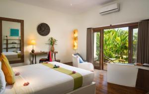 Navutu Dreams Resort & Wellness Retreat (9 of 41)