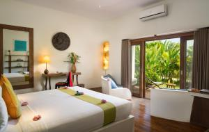 Navutu Dreams Resort & Wellness Retreat (4 of 39)