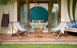 Navutu Dreams Resort & Wellness Retreat (6 of 44)