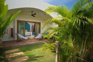 Navutu Dreams Resort & Wellness Retreat (9 of 39)
