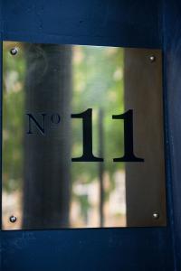 No. 11 (26 of 83)