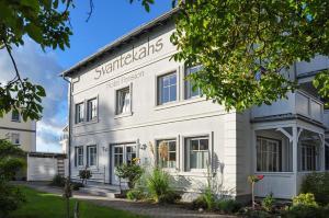 Hostales Baratos - Haus Svantekahs