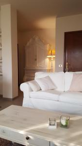 Casa SHABBY - AbcAlberghi.com