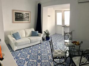 il Porto - Guesthouse in Capri - AbcAlberghi.com