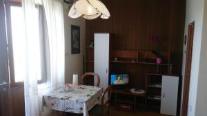 Angela Apartment, Apartmány  Rijeka - big - 11