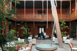 Hotel San Roque (6 of 74)