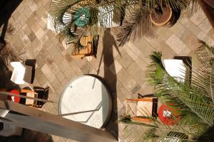 Hotel San Roque (7 of 74)