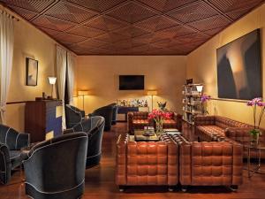 Hotel San Roque (15 of 74)