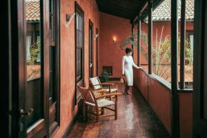 Hotel San Roque (8 of 74)