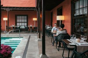 Hotel San Roque (39 of 74)
