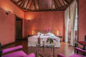 Hotel San Roque (38 of 74)