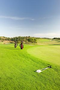 Barceló Montecastillo Golf (16 of 86)
