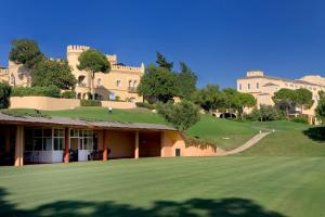 Barceló Montecastillo Golf (15 of 86)