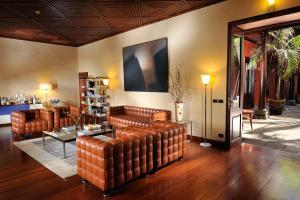 Hotel San Roque (14 of 74)