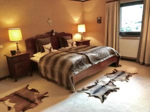 obrázek - House Kitzbühel by Apartment Managers