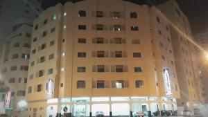 Naseem Plaza