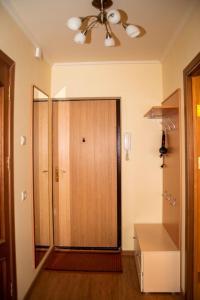 Apartment on Dzerzhinskogo 22 - Krasnaya Rechka
