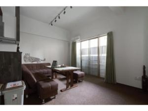 THE WONDER AT STAY OSAKA -Bentencho-, Apartmány  Ósaka - big - 61