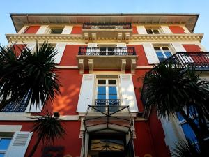Location gîte, chambres d'hotes La Maison du Lierre dans le département Pyrénées Atlantiques 64