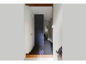 THE WONDER AT STAY OSAKA -Bentencho-, Apartmány  Ósaka - big - 69