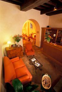 Hotel Santa Maria (35 of 49)