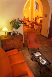 Hotel Santa Maria (26 of 49)