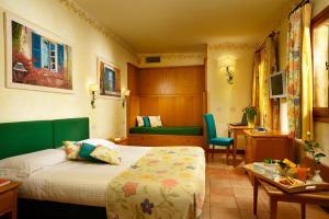 Hotel Santa Maria (13 of 49)