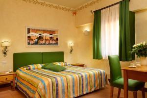 Hotel Santa Maria (8 of 49)