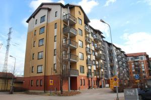 obrázek - 3 room apartment in Vantaa - Junkkarinkaari 7