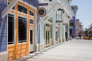 1512 Shores of Panama, Ferienhäuser  Panama City Beach - big - 32
