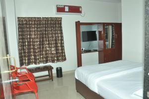 . Laven Hotels