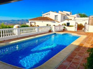 obrázek - Villa Matriche